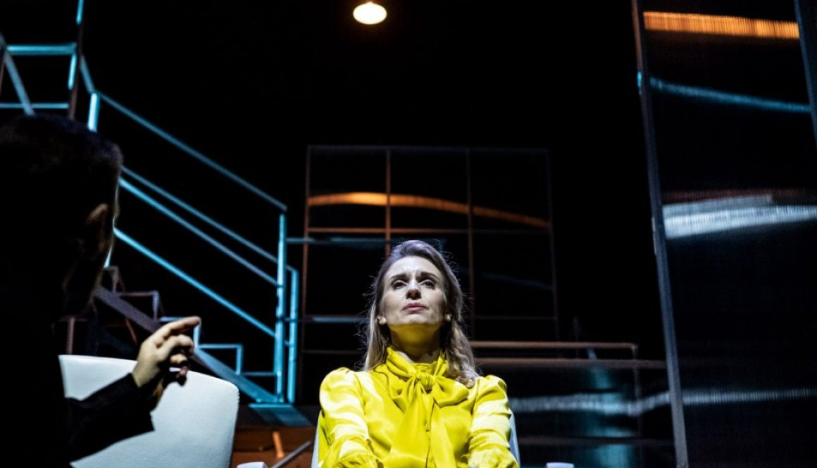 Teatr_Syrena_Next_To_Normal_01_