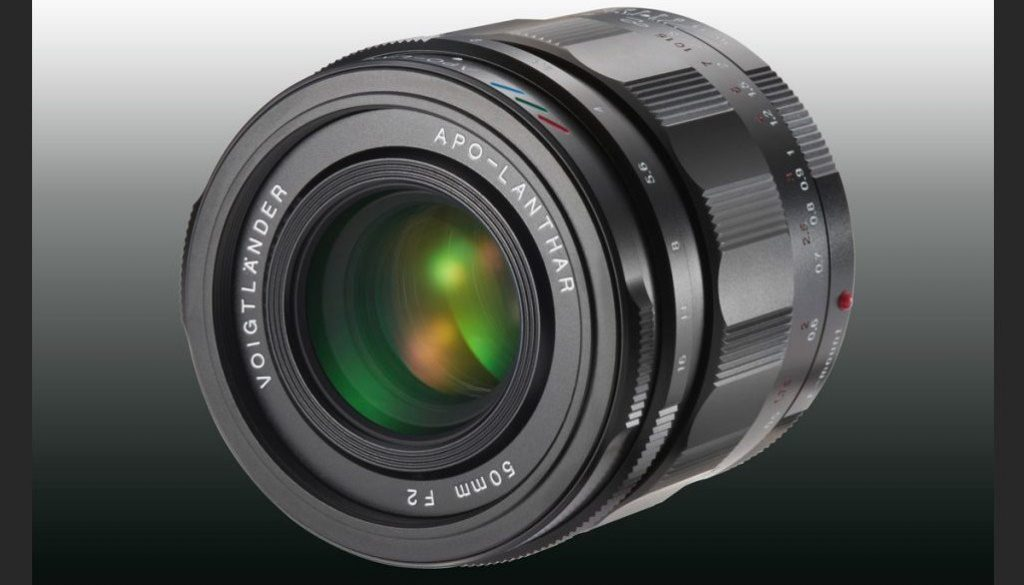 Voigtlander-50mm-F2-APO-Lanthar