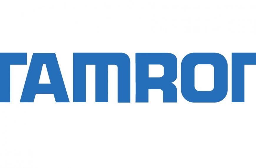 Tamron 28-75mm F/2.8 Di III VXD G2 iTamron 35-150mm F/2-2.8 Di III VXD