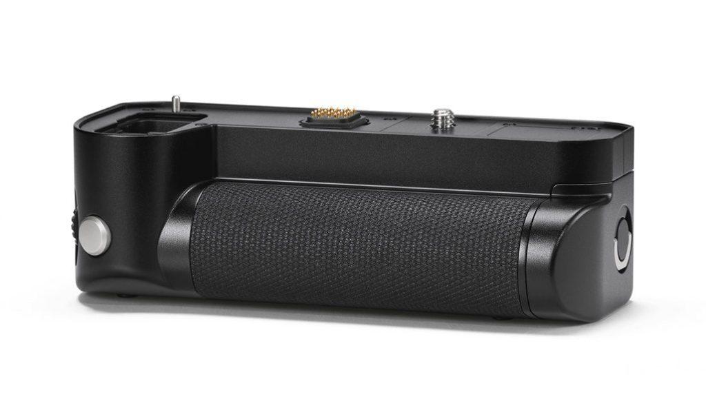 Leica-SL2-Grip