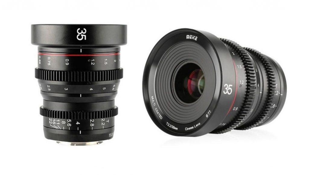 Meike-35mm-T2.2-Cine