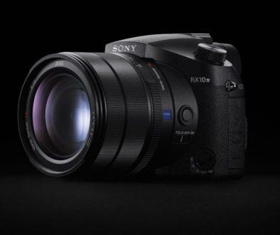 Sony-RX10-IV
