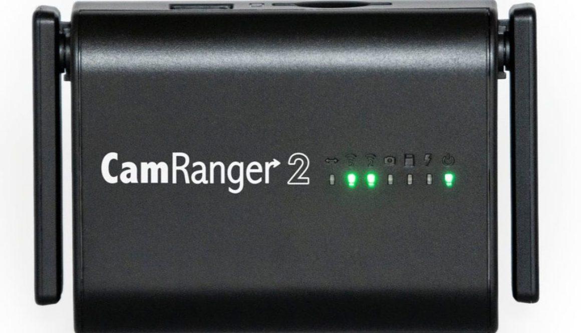 CamRanger-2