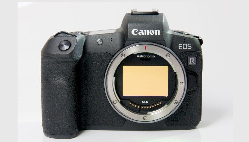 Astronomik-Clip-Filter_Canon-EOS-R