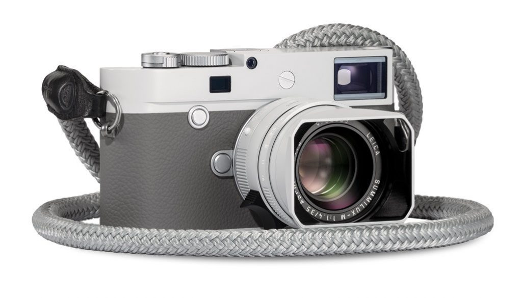 Leica-M10-P-Ghost-Edition