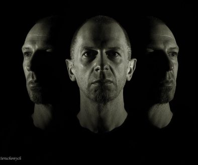 Marcin-Bandicoot-dark-signed-main