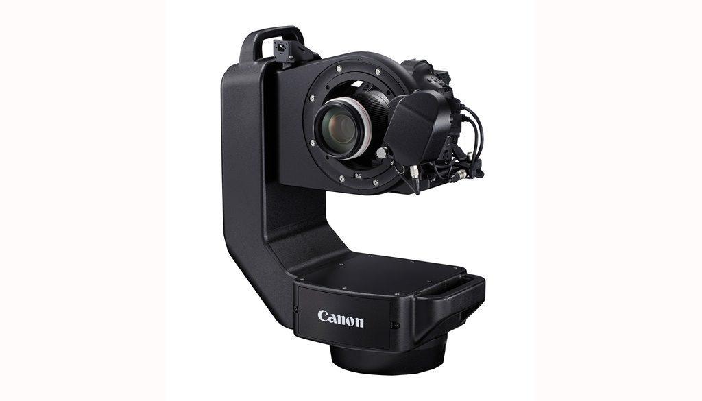 Canon-CR-S700R