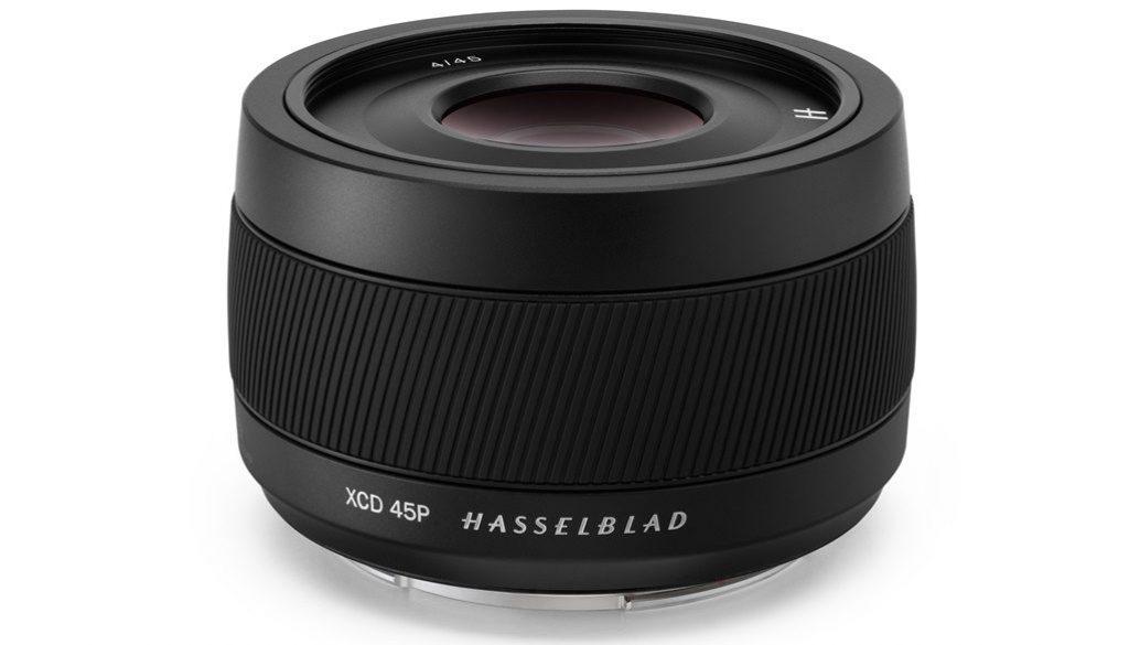 Hasselblad-XCD45P