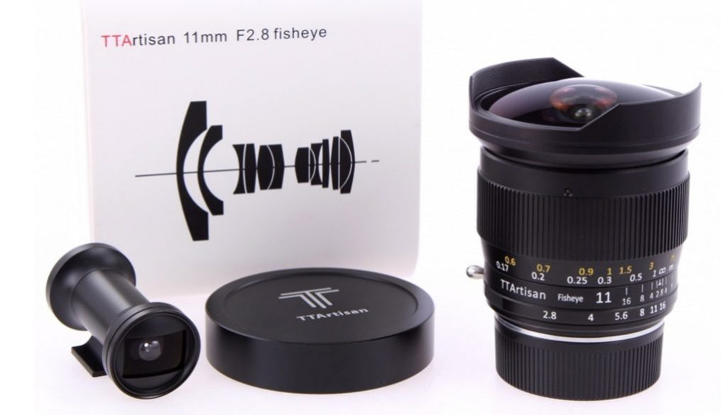 TTArtisan-11mm-f2.8
