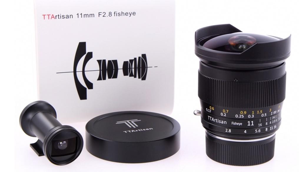 TTArtisan-11mm-f2.8