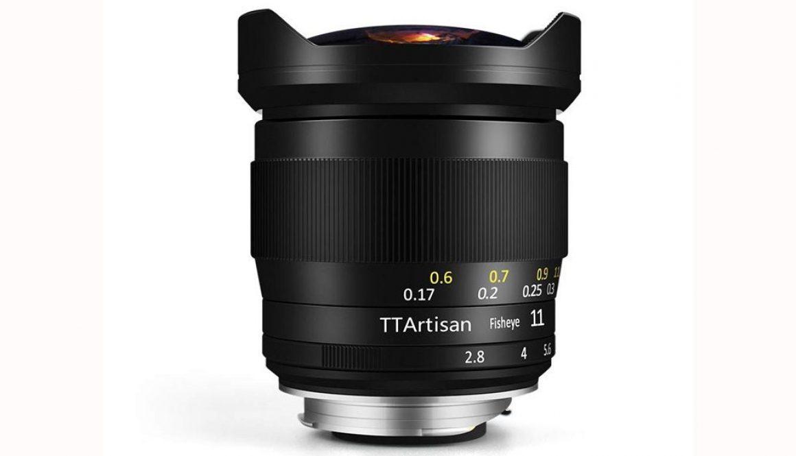 TTArtisans-11mm