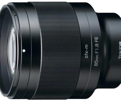 Tokina-85mm-f1.8-FE