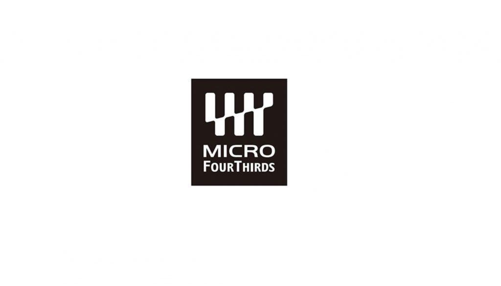 MFT-Logo