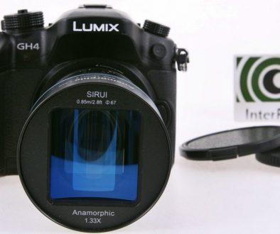 Sirui-Anamorphic-50mm-f1.8-1.33x