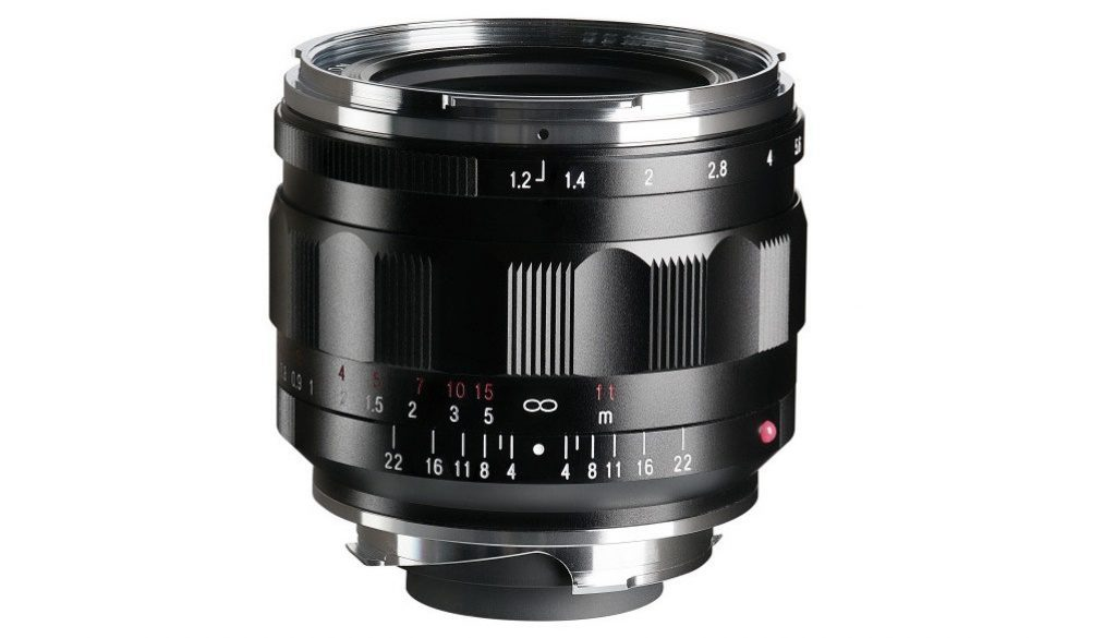 Voigtlander-35mm-F14-III