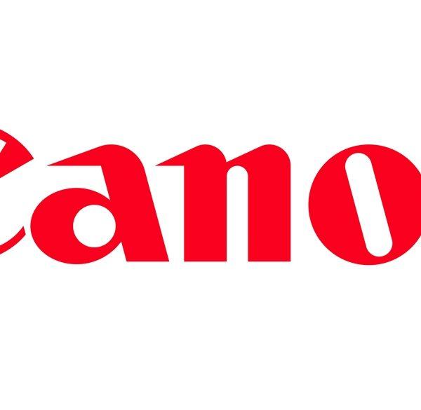 Aktualizacja oprogramowania dla Canona EOS R6 wwersji 1.3.1 naprawia błąd powodowany przezwersję 1.3.0