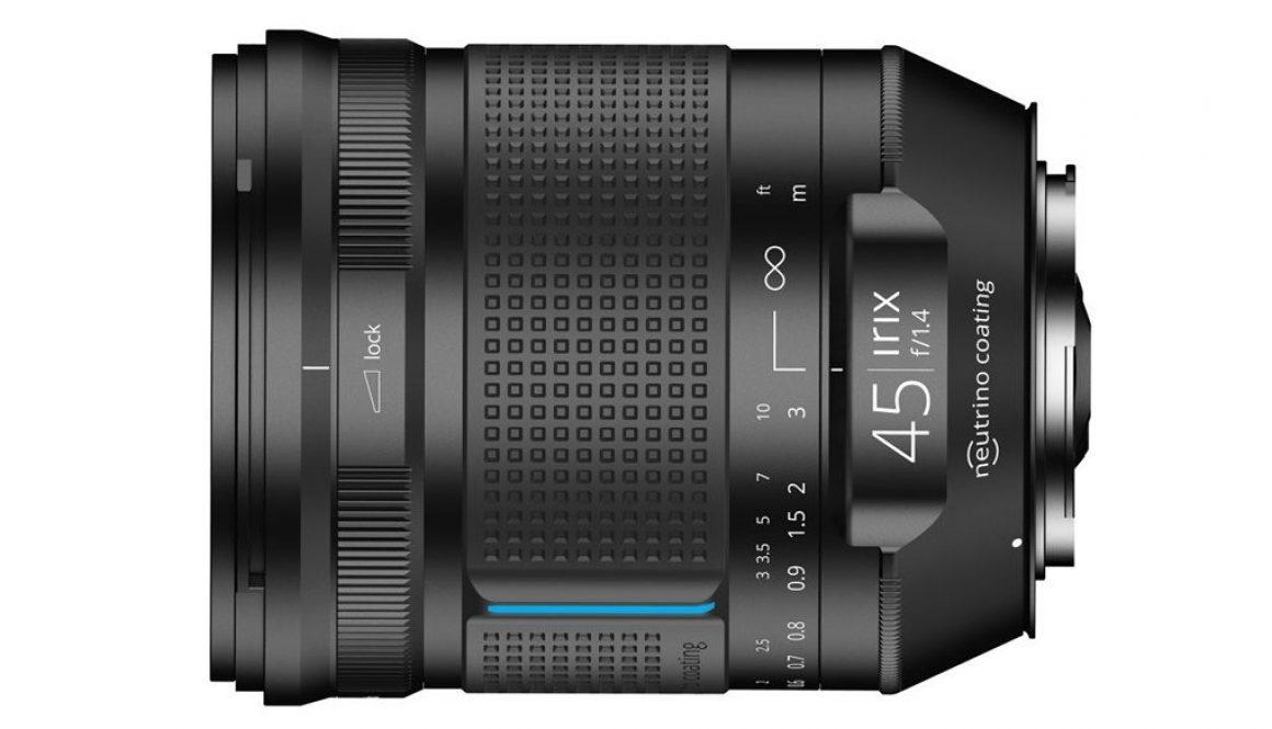 Irix-45mm-F14