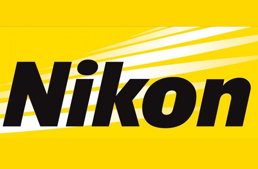 Aktualizacje oprogramowania całej szóstki bezlusterkowców serii Nikon Z
