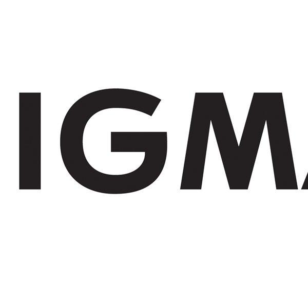 4 sierpnia odbędzie się premiera nowych produktów Sigma