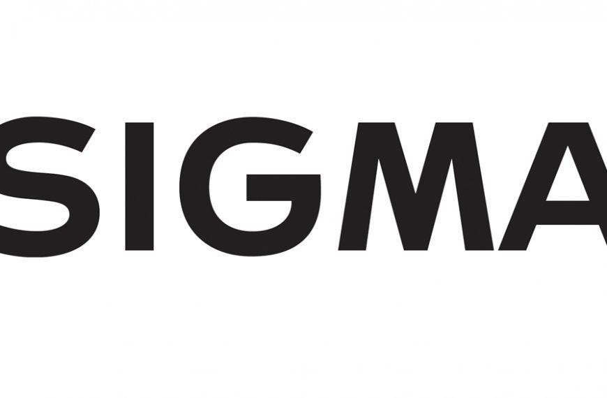 Sigma GM opracowuje nowy zoom wserii DG DN Sports