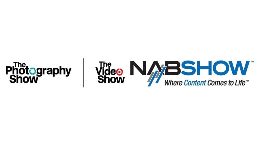 TPS-NAB-Show