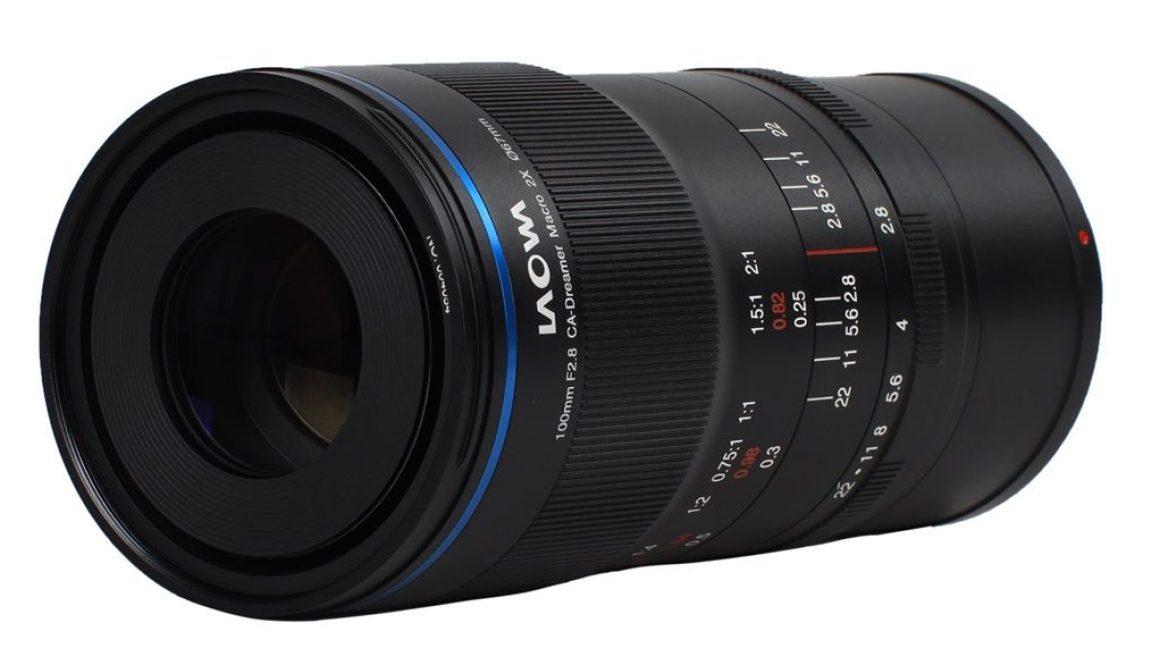 Laowa-100mm-APO-Mcro-Canon-EOS-R