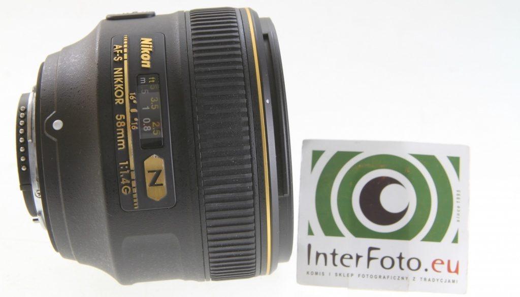 AF-S-Nikkor-58mm-f1.4