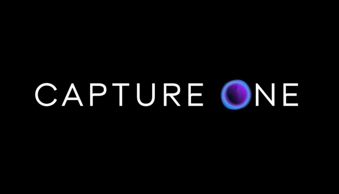 Capture-One-Logo