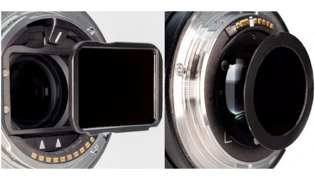 aurora-aperture-rear-filter