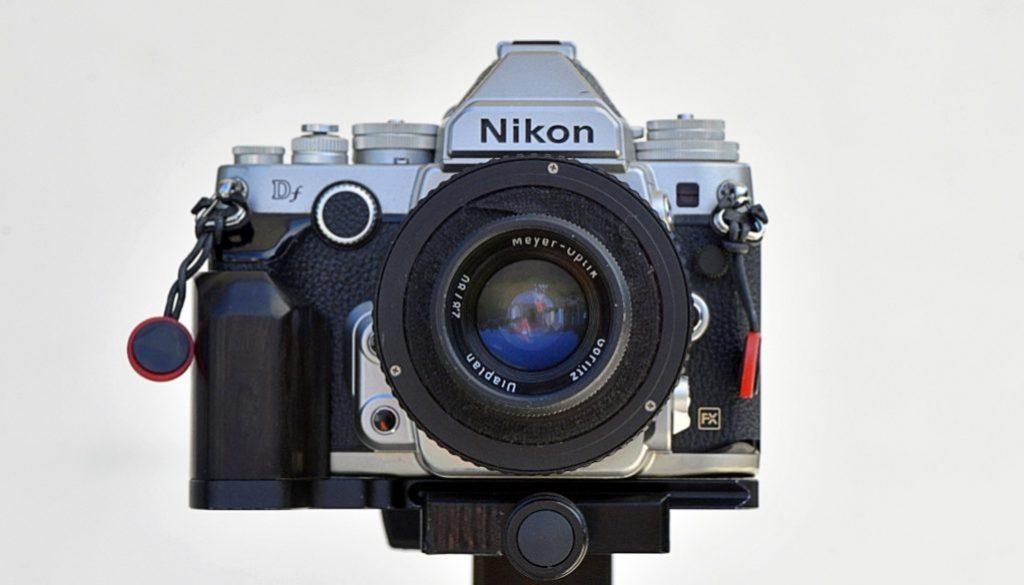 Nikon-Df-Diaplan