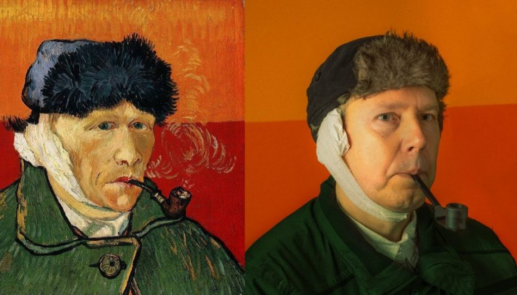 self-portrait-with-bandaged-ear-and-pipe-horz