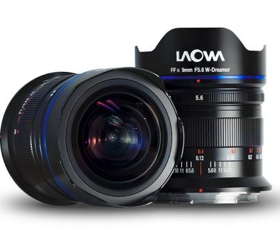 Laowa-9mm-F5.6