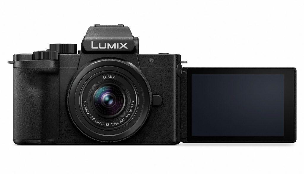Panasonic-Lumix-DC-G100-G110