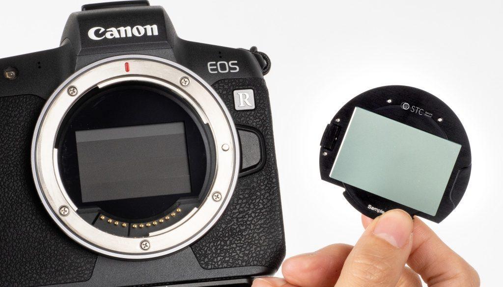STC-Clip-filter-Canon-EOS-R