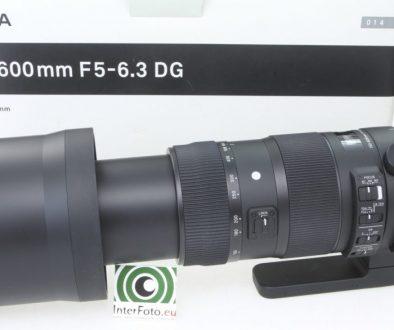 Sigma-S-150-600mm-f5-6.3-DG-OS-OSM