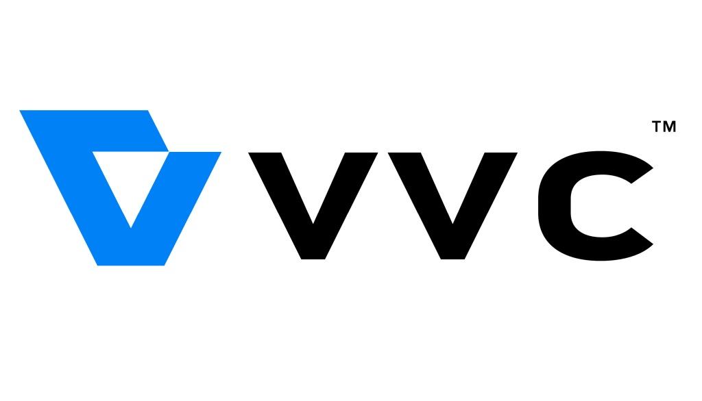 Nowy standard kompresji wideo H.266/VVC zmniejszy wielkość plików opołowę