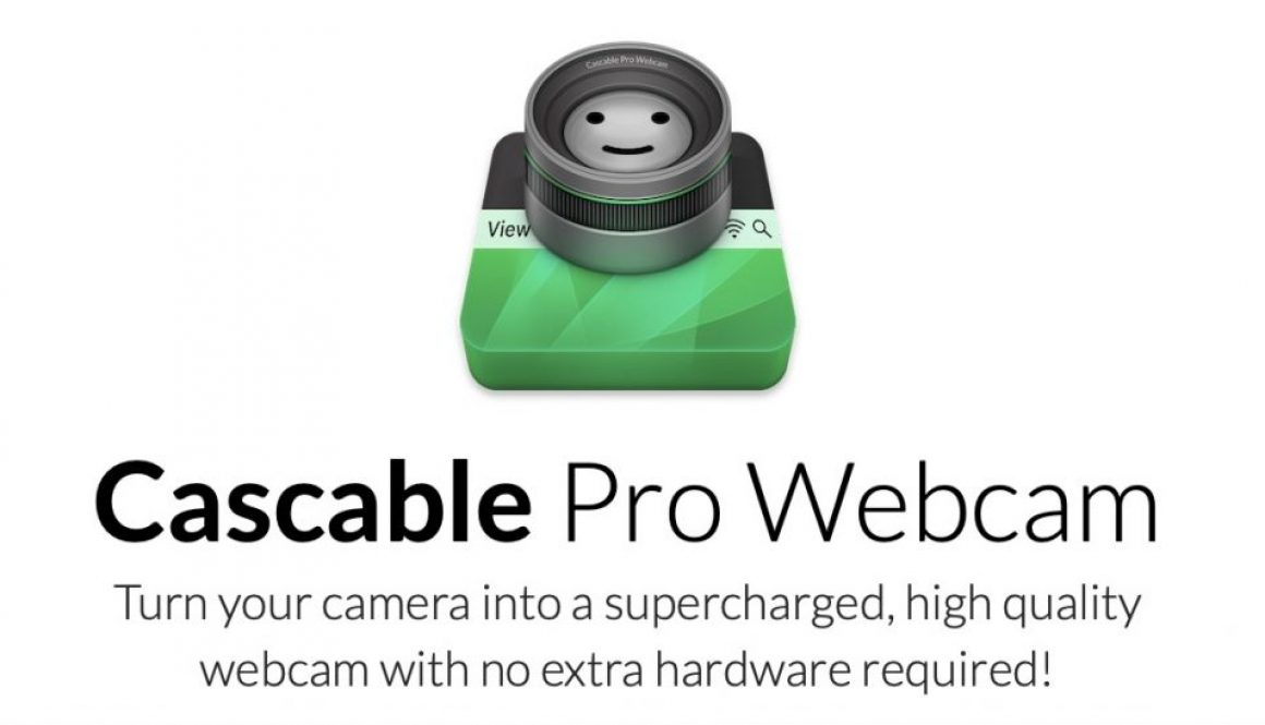 Cascable-Pro-Webcam