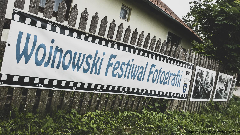 4 Wojnowski Festiwal Fotografii 2020 – od27 czerwca do30 września