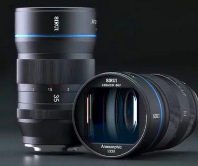 Sirui-35mm-Anamorphic