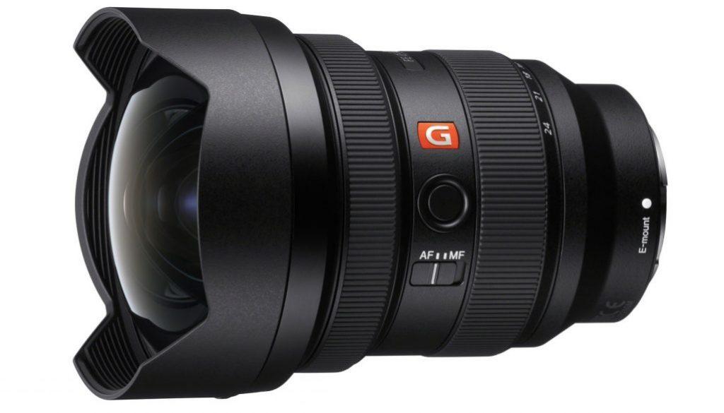 Sony-12-24mm-f2.6-GM