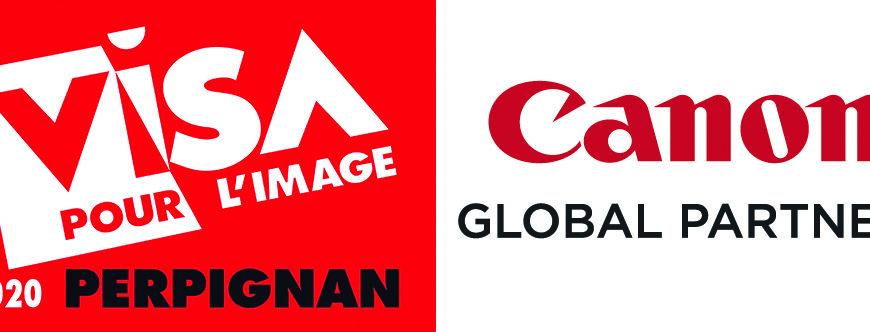 Festiwal fotoreportażu Visa pour l'Image 2020 dostępny także online