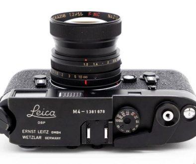 Elnomaxim-55mm-f1.2-Leica-M