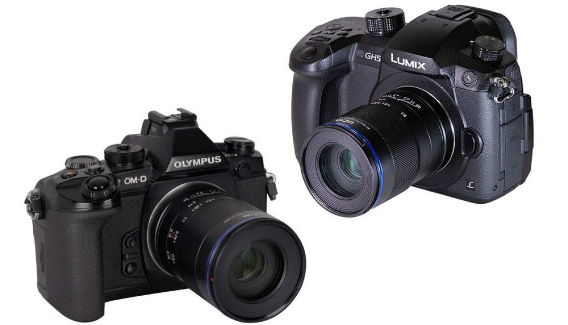 Laowa-50mm-2x-Macro