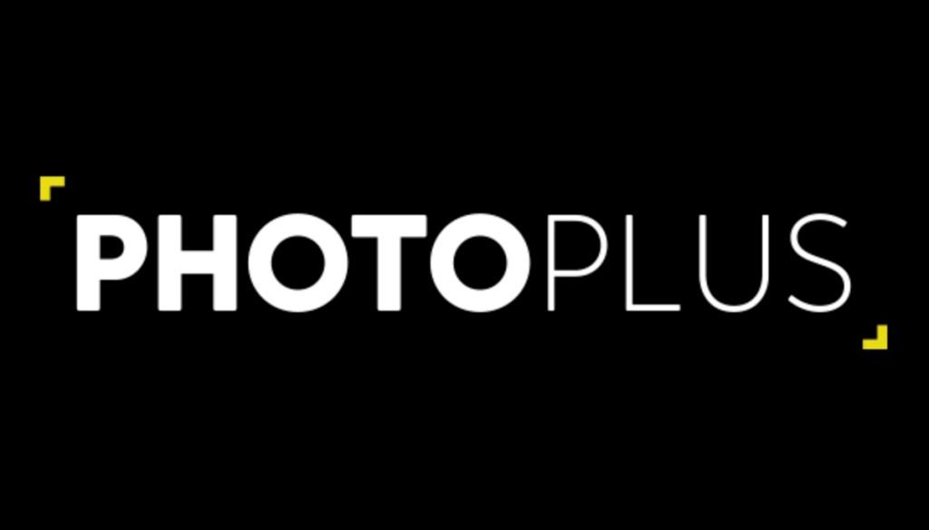 Konferencja PhotoPlus odbędzie się wtym roku wyłącznie wformie wirtualnej