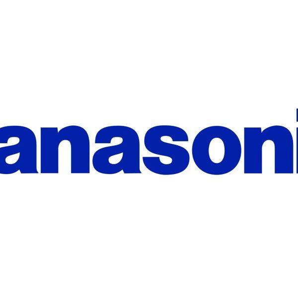 Panasonic wprowadzi narynek stałki 24 mm, 35 mm, 50 mm oraz85 mm ojasności F/1,8 zbagnetem L