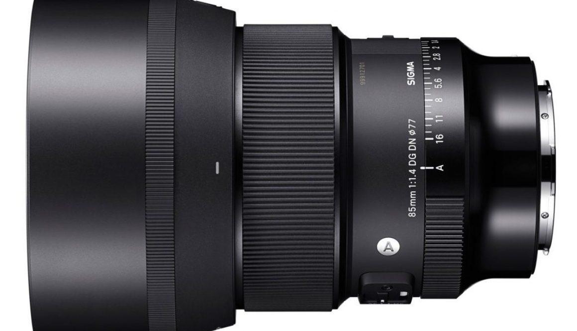 Sigma-85mm-f1.4-DG-DN-Art