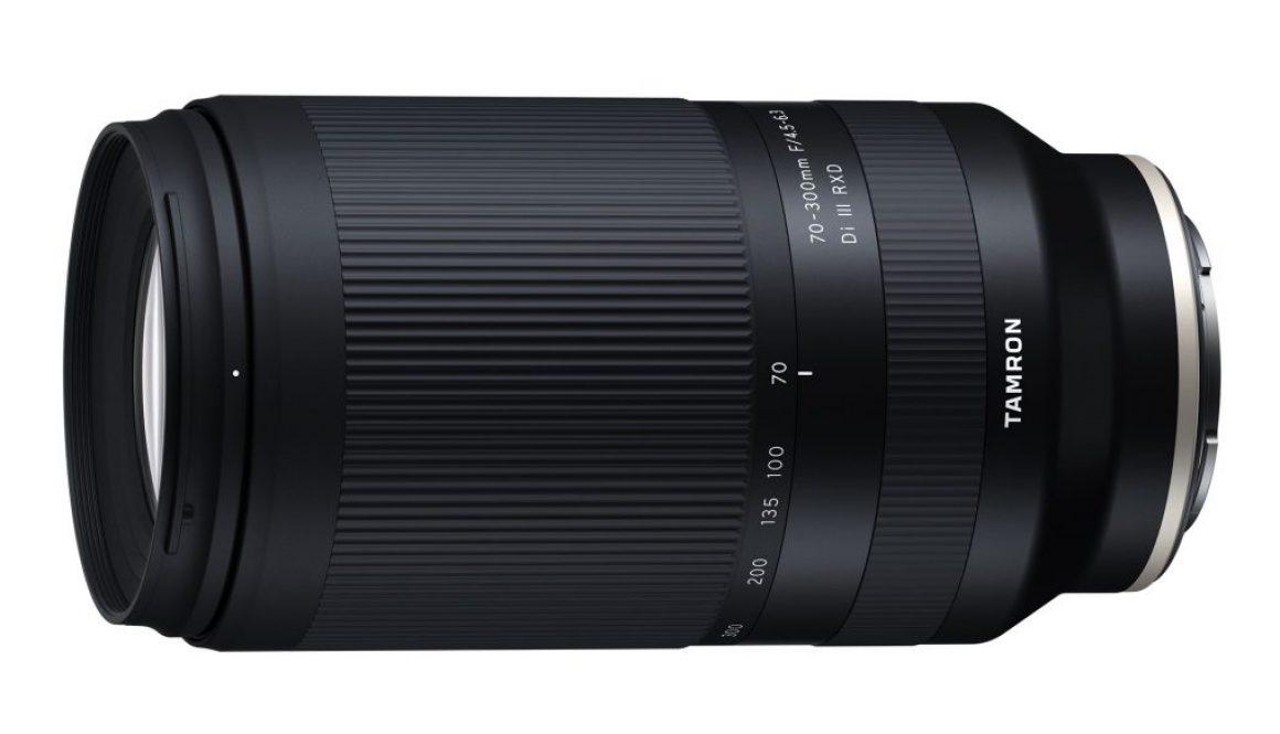 Tamron-70-300-Sony-E