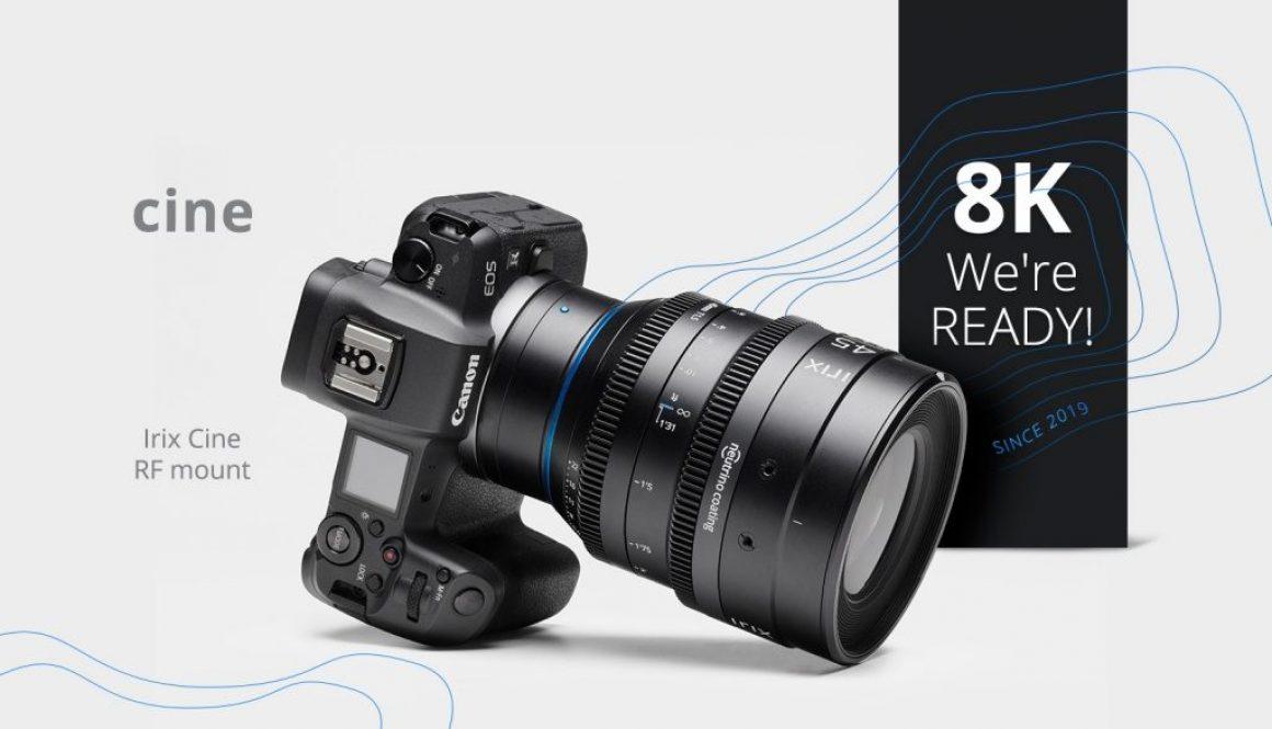 Irix-cine-45-rf-mount