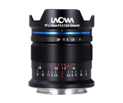 Laowa-14mm-f4-ZeroD-Sony_E