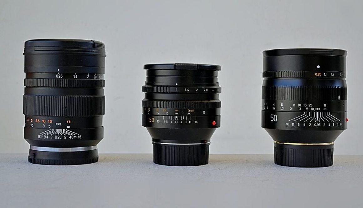 Mitakon-Leica-TTArtisan-